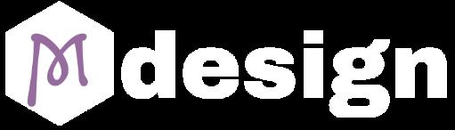 m-design.no